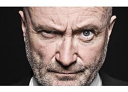Фил Коллинз шокирует поклонников своей автобиографией - Британский музыкант, ударник группы Genezis Фил Коллинз, выпустит автобиографическую книгу «Пока не …