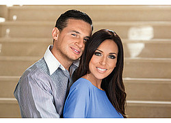 Алсу, наконец, родила мужу сына - Известная российская певица Алсу родила третьего ребёнка – сына …