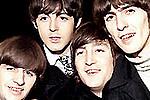 Beatles – главная жертва интернет-пиратов - The Beatles возглавили рейтинг артистов, чьи записи наиболее часто нелегально скачиваются в Сети. …