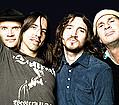 RHCP не станут посягать на Led Zeppelin - Рокеры Red Hot Chili Peppers опровергли слухи о том, что якобы собираются замахнуться на кавер …